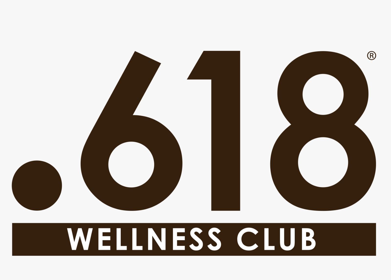 618 wellness club