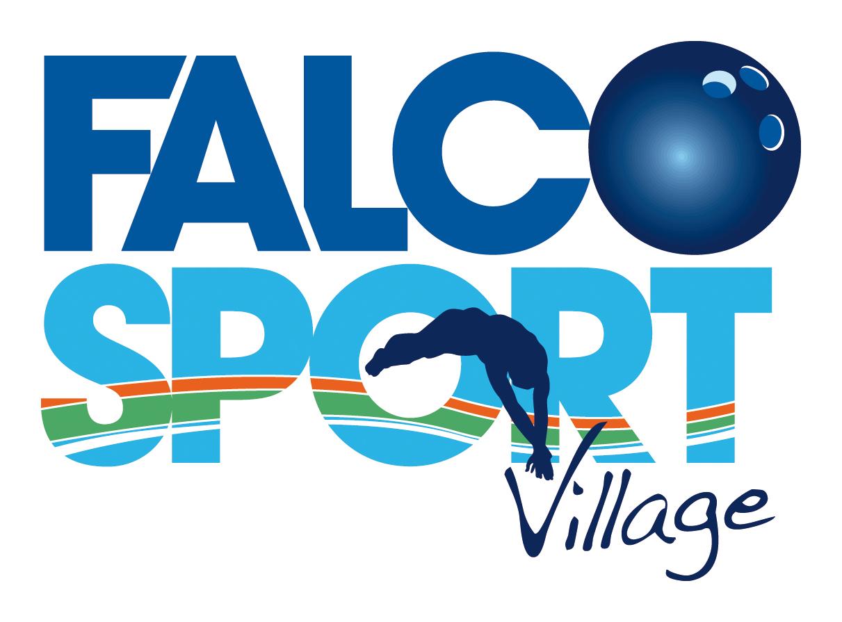 Falco Sport