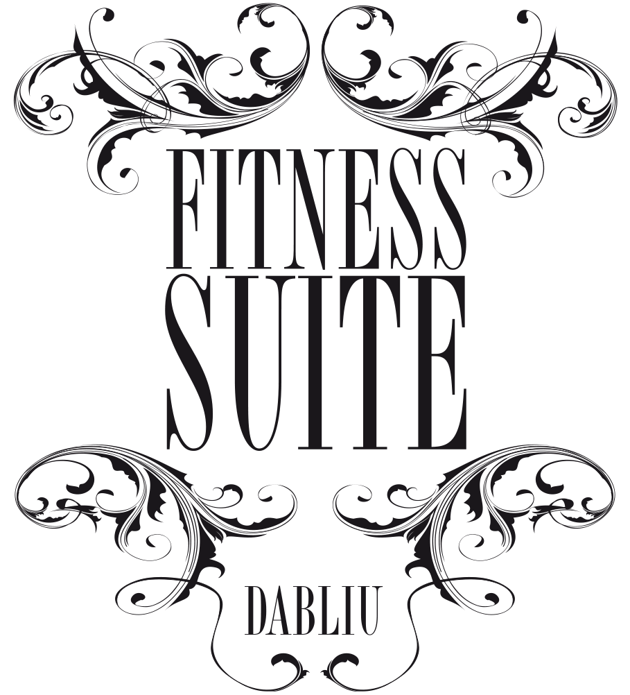Fitness Suite Dabliu